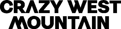 【公式】CRAZY WEST MOUNTAINオフィシャルサイト